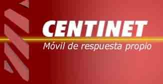 Centinet, S.R.L., Rosario