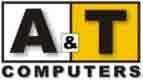 A&T Computers, Empresa, Rosario