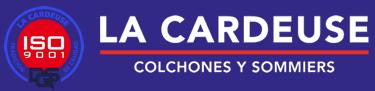 La Cardeuse, Compañia, Buenos Aires