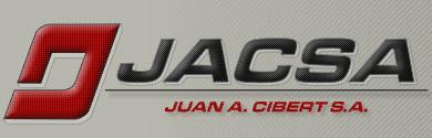 Juan A. Cibert, S.A.,