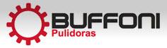 PULIDORAS BUFFONI, Buenos Aires