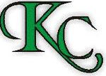 K-C Bordados e Indumentaria, Compañia, Moron