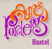 Ayres Porteños Hostel, Compañía, Buenos Aires