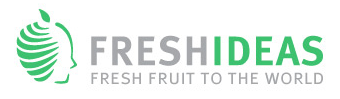 Fresh Ideas, Empresa,