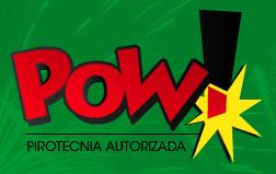 Pow, Compañia,