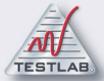 Testlab, S.R.L.,