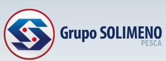 Grupo Solimeno, S.A., Mar del Plata