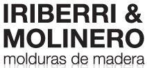 Iriberri & Molinero, Empresa, General San Martin