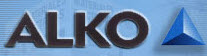 Alko - Materiales Eléctricos, Empresa,