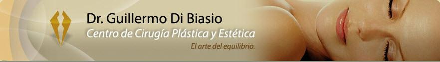 Centro de Cirugía Plástica y Estética, S.R.L., Rosario