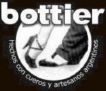 Bottier Calzados, S.A., Rosario