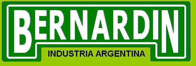Agroindustrial San Vicente, S.A., San Vicente