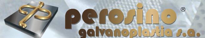 Perosino Galvanoplastia, S.A., Rosario