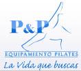 P & P Equipamientos, Empresa, Vicente Lopez