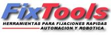 Fix Tools, S.R.L., Buenos Aires