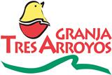 Granja Tres Arroyos, Empresa,