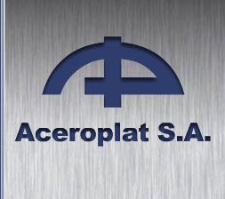 Aceroplat, S.A., Avellaneda