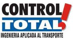 Control Total, Empresa, Rosario