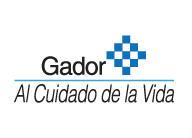 Gador, S.A., Buenos Aires