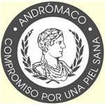 Andrómaco Laboratorios, S.A.,