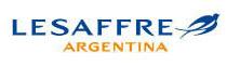 Lesaffre Argentina, Empresa, Buenos Aires