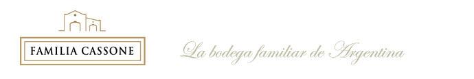 Bodega Familia Cassone, Compañía, Mendoza