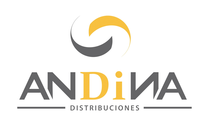 Andina Distribuciones, S.A., Rosario