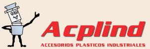 Acplind, Empresa, Buenos Aires