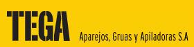 TEGA, Aparejos, Guas y Apiladores, S.A.,