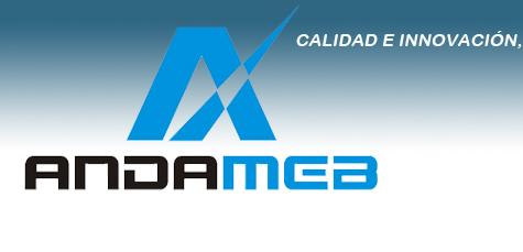Andameb, Compañia, Caseros