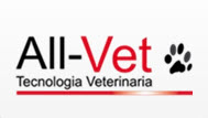 All-Vet, Compañia, Buenos Aires