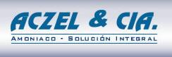 Aczel & Cia, Empresa, La Matanza