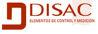 Disac, S.A., Buenos Aires