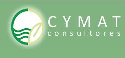 Cymat-Consultores, Compañia, Lomas de Zamora