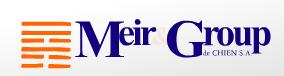 Meir & Group, S.A.,