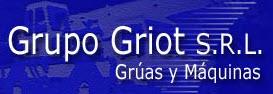 Grupo Griot, S.R.L., El Palomar