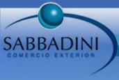 Sabbadini, Empresa, Rosario