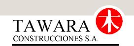 Tawara Construcciones, S.A., Lomas de Zamora