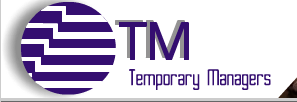Temporary Managers, Compañia, Quilmes