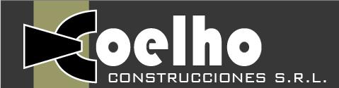 Coelho Construccion , S.R.L., Villa Ballester