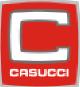 Casucci Automatizacion, S.A., Buenos Aires