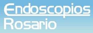 Endoscopios Rosario, Empresa, Rosario