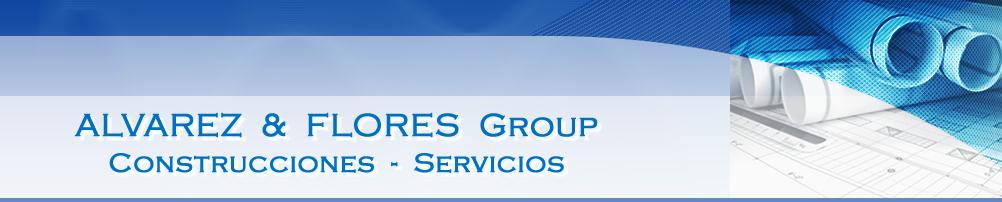 Alvarez & Flores Group, Compañia, Avellaneda