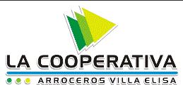 Cooperativa Arroceros Villa Elisa, Compañía, Villa Elisa