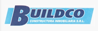 Buildco, S.R.L., Rosario