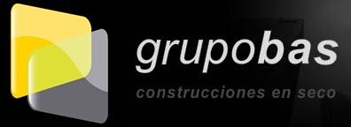 GrupoBas, Empresa, San Isidro