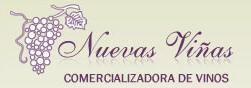 Nuevas Viñas, Empresa,