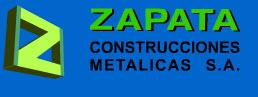 Zapata Construcciones Metalicas, S.A., Temperley