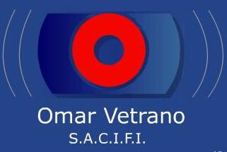 Omar Vetrano, Compañia, Avellaneda