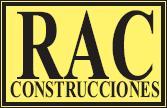 Rac, S.R.L., Salta